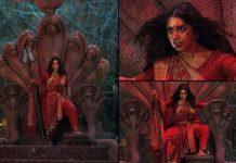Durgamati Trailer Ft. Bhumi Pednekar On 'How's The Hype?': Blockbuster Or Lacklustre?