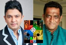 Bhushan Kumar & Anurag Basu collaborate on several projects along with Ludo 2