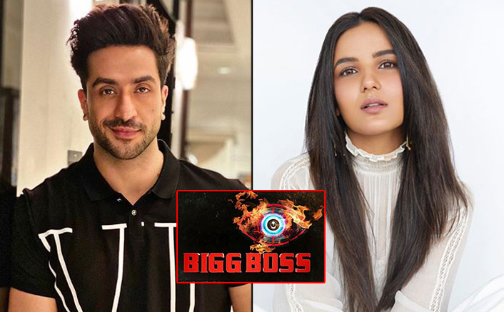 Bigg Boss 14 CONFIRMED! Aly Goni To Enter The House For BFF Jasmin Bhasin On THIS Date