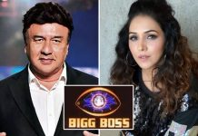 Bigg Boss 14: Anu Malik & Other Celebs To Enter The House? Looks Like The Game Is Really On Now
