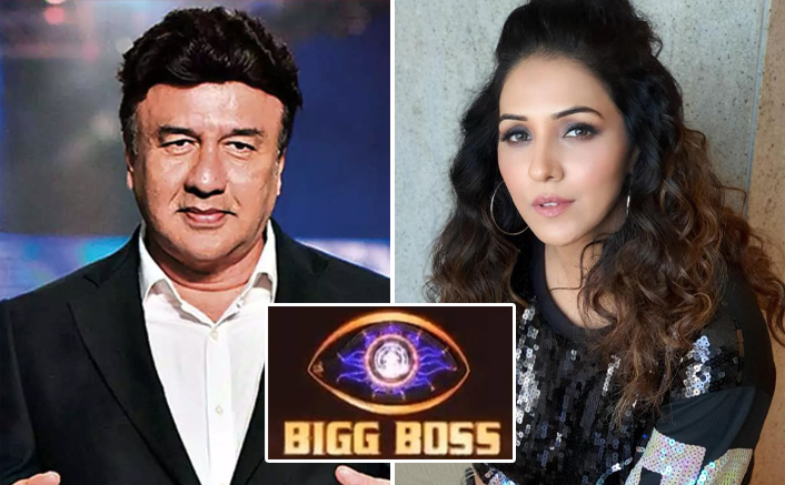 Anu Malik, Neeti Mohan & Others To Enter Bigg Boss 14