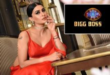 Bigg Boss 14 House Is Haunted? Pavitra Punia Says Someone Slapped Her!
