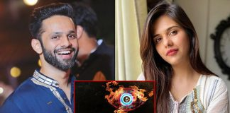 Bigg Boss 14: Dalljiet Kaur Calls Kavita Kaushik A Hypocrite & Wants Rahul Vaidya To Win