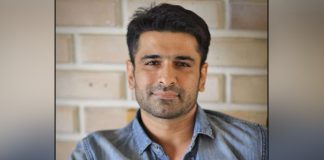 Bigg Boss 14: Eijaz Khan Enters Finale Week Leaving All Other Nominated For Elimination