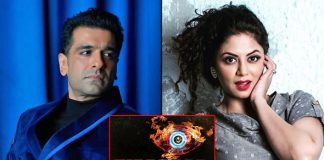 Bigg Boss 14: Eijaz Khan outburst went against me, says Kavita Kaushik