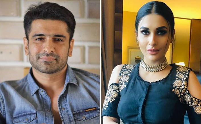Bigg Boss 14: Karni Sena Demands Ban On The Show After Eijaz Khan & Pavitra Punia's Kiss