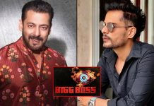 Bigg Boss 14 Ex-Contestant Shardul Pandit Request Salman Khan To Give Him Work