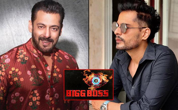 Bigg Boss 14 Ex-Contestant Shardul Pandit Request Salman Khan To Give Him Work