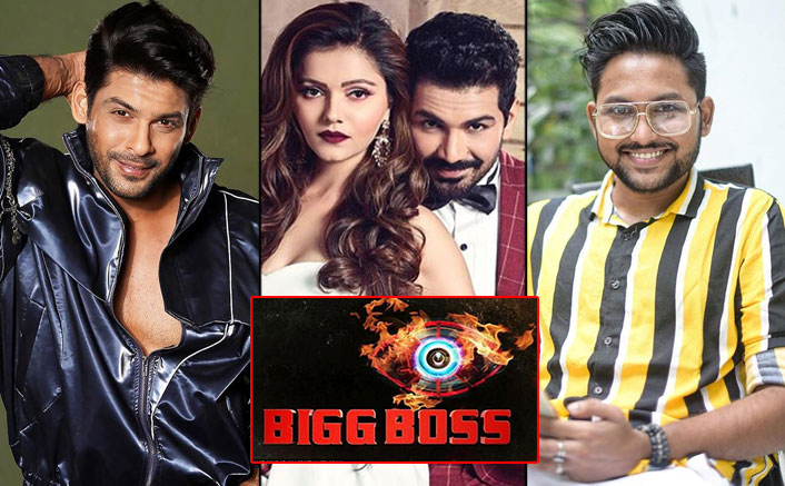 Bigg Boss 14: The Makers Are Trying Really Hard To Make The Show Work