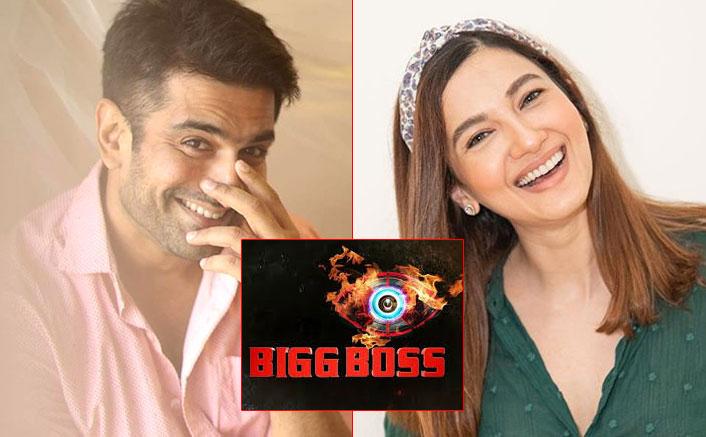 Bigg Boss 14: Gauahar Khan Tags Eijaz Khan 'Bad Tameez' & A 'Bully'!