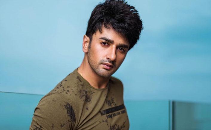 Bigg Boss 14 housemate Nishant Singh Malkhani plays army officer in web film