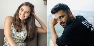 Bigg Boss 14: Jasmin Bhasin and Rahul Vaidya get into an insightful discussion about their views on marriage