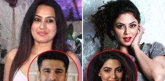 Bigg Boss 14: Kamya Punjabi Backs Kavita Kaushik About Her Remarks On Eijaz Khan As He Asks Nikki Tamboli To Wash His Underwear