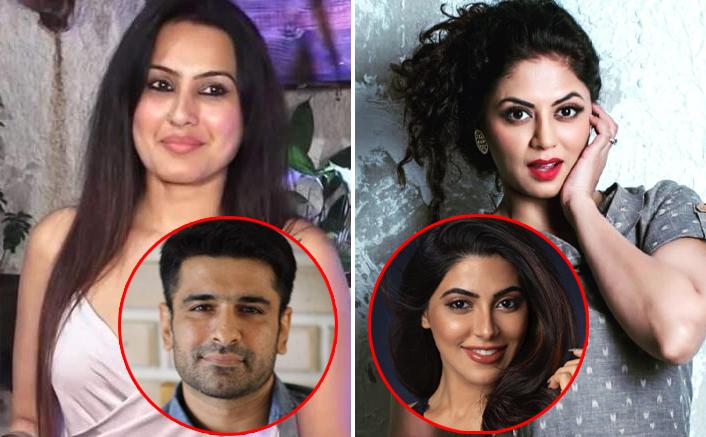Kamya Punjabi Fumed As Eijaz Khan Makes Nikki Tamboli Wash His Underwear; Says Kavita Kaushik Was Right About Him!