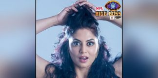 Bigg Boss 14: Kavita Kaushik losing out on her second chance?