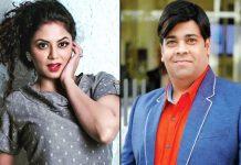 Bigg Boss 14: Kavita Kaushik's FIR Co-Star Kiku Sharda Posts A 'Vote Appeal' Video Backing Her!