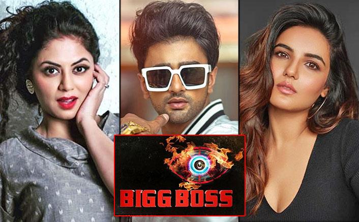 Bigg Boss 14: Not Jasmin Bhasin But Kavita Kaushik & Nishant Singh Malkhani ELIMINATED, New Twist Expected?