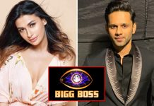 "Bigg Boss 14: Pavitra Punia Slams Rahul Vaidya For Trying To Ruin Her Captaincy Task; Says ""Main Dominate Hoti Nahi, Karti Hu"""