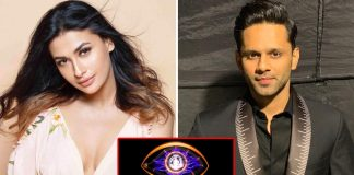 "Bigg Boss 14: Pavitra Punia Slams Rahul Vaidya For Trying To Ruin Her Captaincy Task; Says ""Main Dominate Hoti Nahi, Karti Hu"""