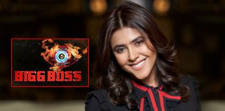 Bigg Boss 14 Promo: Ekta Kapoor To Grace The Show & Increase The Dose Of Entertainment