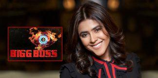 Bigg Boss 14 Promo: Ekta Kapoor To Grace The Show & Increase The Dose Of Entertainment
