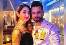 Bigg Boss 14: Rahul Vaidya Proposes Girlfriend Disha Parmar For Marriage On National Television, Watch