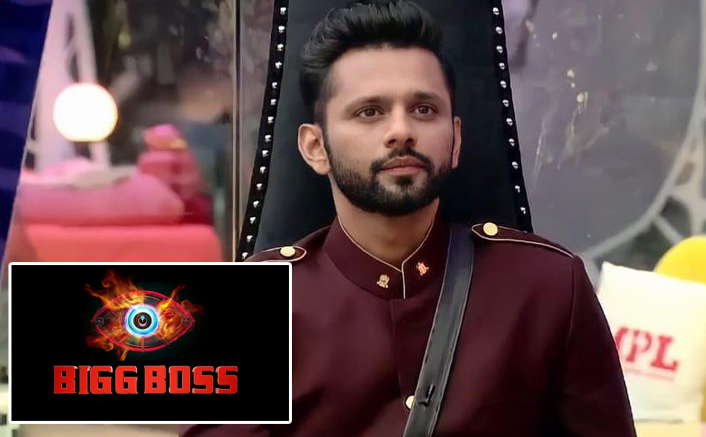 Bigg Boss 14: Rahul Vaidya Takes A Stand For Himself, Will It Work In His Favour?