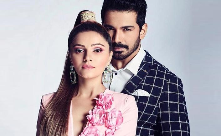 Bigg Boss 14: Rubina Dilaik Was Almost About To Divorce Abhinav Shukla