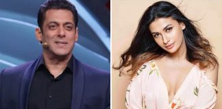 Bigg Boss 14: Salman Khan Announces Biggest 'Scene Paltega' Twist, Pavitra Punia To Be Eliminated?