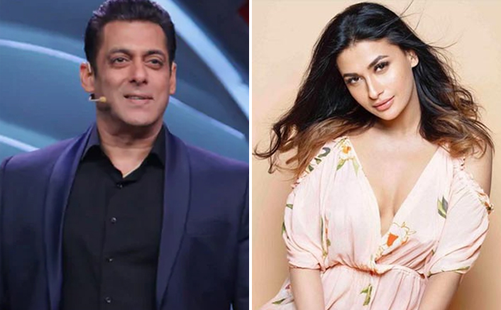 Bigg Boss 14: Salman Khan Shocks Contestants, Pavitra Punia Evicted?