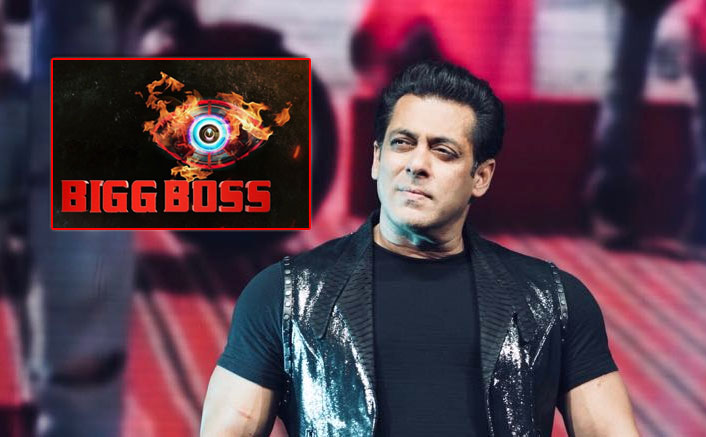 Bigg Boss 14: Salman Khan To Shoot For Weekend Ka Vaar After Testing COVID-19 Negative