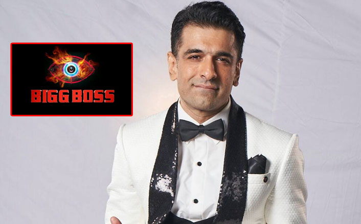 """Bigg Boss 14 SHOCKING! Eijaz Khan On His Financial Condition: """"Had Only 4,000 In My Account, Borrowed 1.5 Lakhs…"""""""