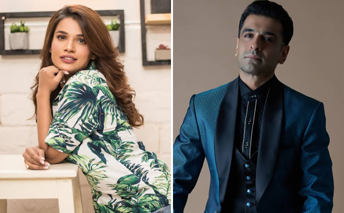 Bigg Boss 14's Naina Singh Reveals Why She Cannot Be Friends With Eijaz Khan