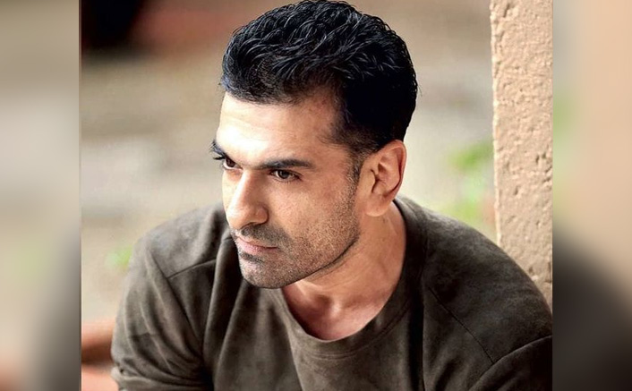 Bigg Boss: Eijaz Khan discloses a painful personal story about the time his wedding got called off(Pic credit: Instagram/eijazkhan)