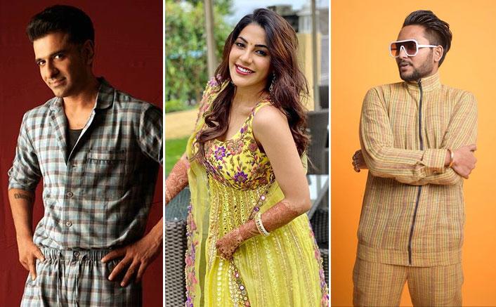 Bigg Boss 14: Nikki Tamboli, Eijaz Khan & Jaan Kumar Sanu Are No More The Awesome Threesome?