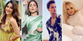 Bigg Boss: Style icons who've added to the wow factor