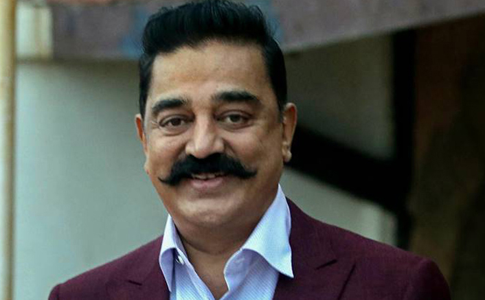 Ahead Of Kamal Haasan's Birthday, We Tell You What Makes Him An Extraordinary Polymath!