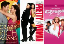 Black Friday 2020: From Pretty Woman To Clueless, Channel Your Inner Shopper Via These Movies