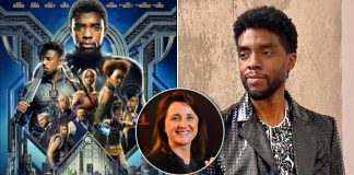 Black Panther 2: No Digital Double Of Chadwick Boseman To Be Used