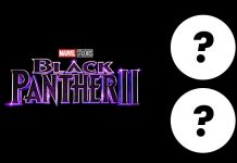 Black Panther 2: Two MCU Characters Will Fight To Be The King Of Wakanda?