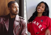 Black Panther Star Michael B. Jordan & Lori Harvey Spark Off Dating Rumours After Being Spotted In Atlanta