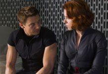 Black Widow & Hawkeye Fans, Scarlett Johansson Has An Update On Budapest Mystery!