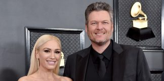 Blake Shelton & Gwen Stefani To Get Married Soon? Close Friends Share The Scoop!