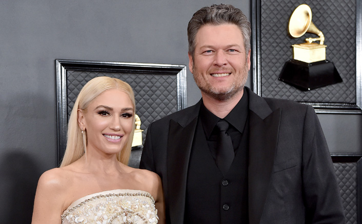 Blake Shelton & Gwen Stefani Might Get Married Soon(Pic credit: Getty Images)