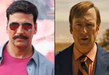 Bob Odenkirk's Jimmy McGill in Better Call Saul Season 2 Says Same Dialogue Which Akshay Kumar Says In Rowdy Rathore