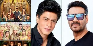 Box Office Fun Facts Of Diwali Releases Between 2011 To 2020