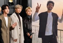 BTS, Lady Gaga take home the top prizes at Europe Music Awards 2020