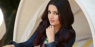 "Celina Jaitley On Nepotism: ""Children From Film Lineage Have Natural Immunity From The S*xual Harassment"""