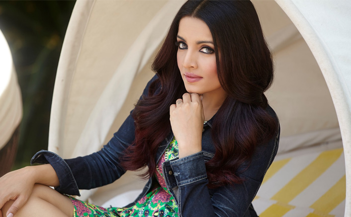 Celina Jaitley Shares Her Thoughts On Nepotism(Pic credit: Facebook/Celina Jaitly)