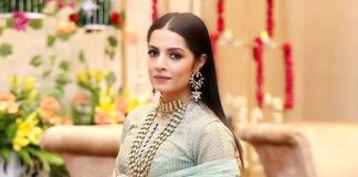 Celina Jaitly Opens Up About Losing Her New Born Child On Prematurity Day